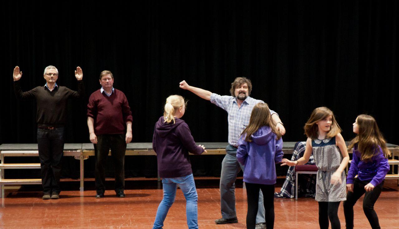 03-03-13Beauty & Beast rehearsal-17