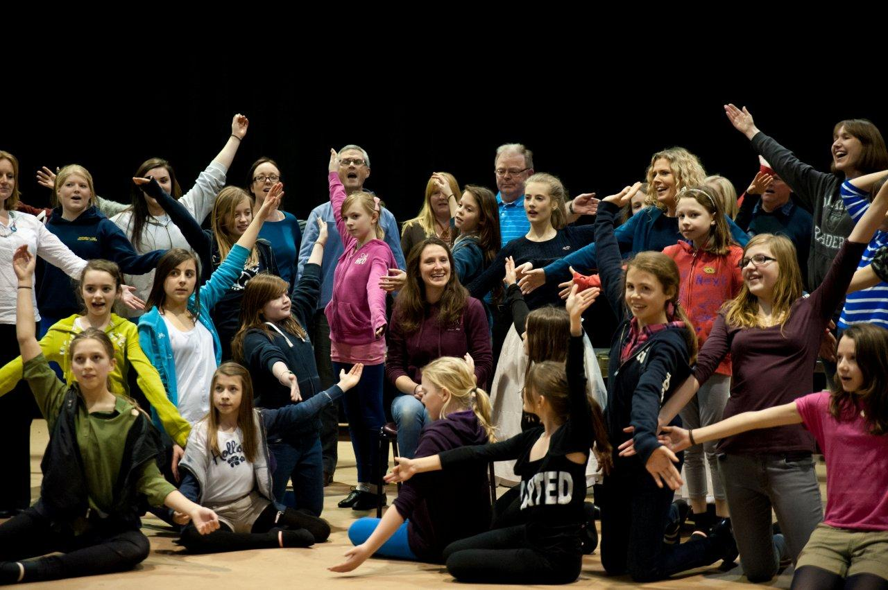 28-01-13 Beauty & Beast rehearsal-13-Edit