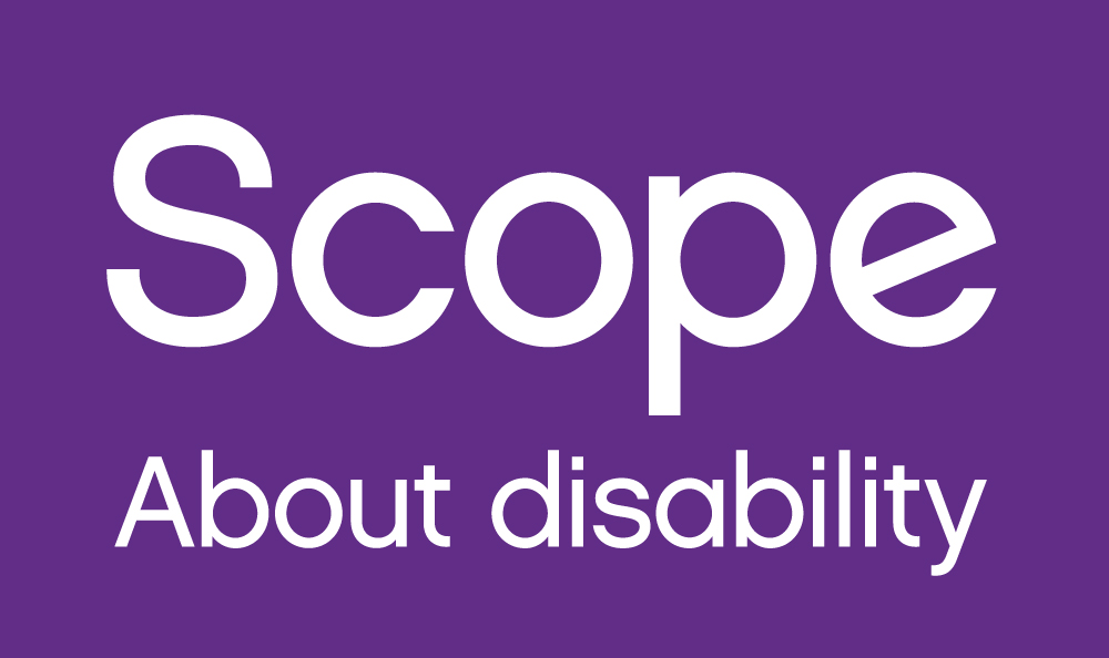 scope_charity_logo