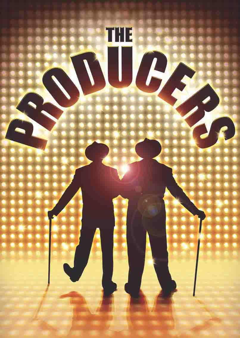 the-producers-gold-2